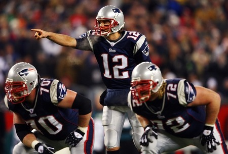 Medium new england patriot offense  1