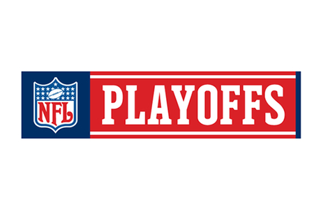 Medium nfl playoffs