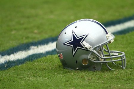 Medium usp nfl  dallas cowboys at houston texans 37782397