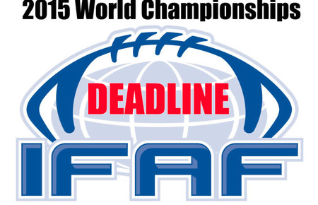 Medium ifaf deadline 3 620x400