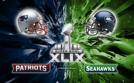 Medium super bowl live im biereggla new england patriots vs seattle seahawks