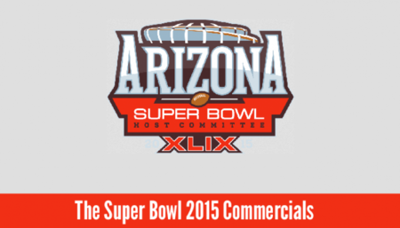 Medium super bowl 2015 ads list