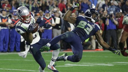 Medium super bowl malcolm butler ricardo lockette h 2015