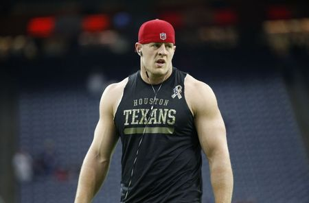 Medium j.j. watt nfl baltimore ravens houston texans 850x560
