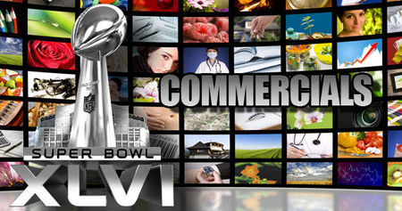 Medium super bowl commercials 2012 header.jpg