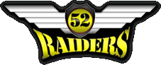 Raiders52ogo